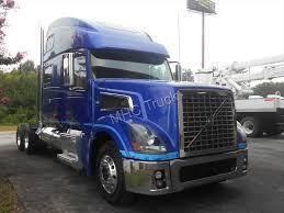 kenworth t700 for sale truckingdepot