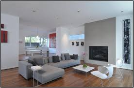 modular home builder stackit design build acquiring virginia homes