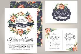 here u0027s how to get stunning wedding invitations for less