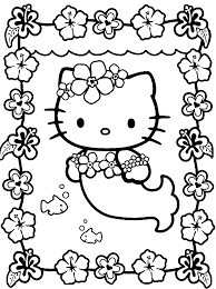 printable coloring pages 20 coloring kids