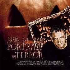 portrait of terror john ottman amazon de musik