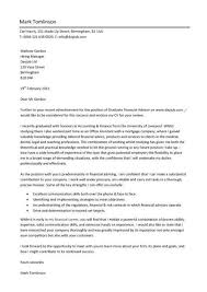ideas about Writing A Cover Letter on Pinterest   Cover     How to Write a Cover Letter