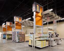 awesome home depot design pictures best image contemporary