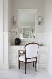 Bathroom Mirror With Lights Built In by Sconces Built Into Bathroom Mirror Design Ideas