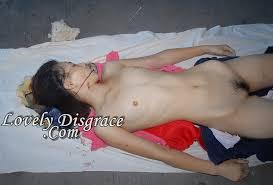 dead girls naked|naked-dead-girls-women-nude.jpg | MOTHERLESS.COM ™