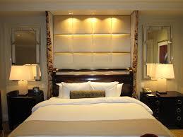 bedroom recessed lighting bedroom 95 nice bedroom suites bedroom