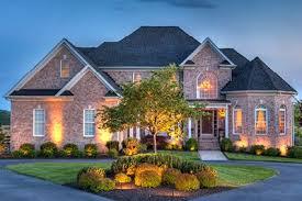 Outdoor Lighting Fixtures For Gazebos by Outside Lights U0026 Exterior Light Fixtures Backyard Lighting Trex