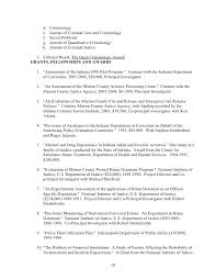 Report writing for kids rubric annotated bibliography cover page     for rubric report kids writing  research paper college level