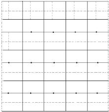 Free Printable Handwriting Worksheets for Preschool  amp  Kindergarten