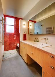 Tile Ideas For Bathroom Top 10 Tile Design Ideas For A Modern Bathroom For 2015