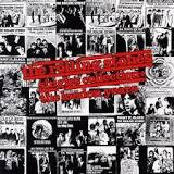 Image result for singles london years rolling stones