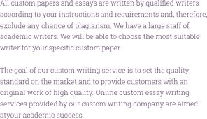 www essay dilackydeals Free Essays and Papers Www essay writing org Basic essay writing powerpoint     Attorney at Law G  Manoli Loupassi