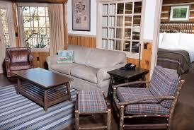 Cedar Bedroom Furniture A 2 Bedroom Girls Custom Home Design