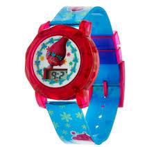 gifts for kids u2014 gift guide u2014 qvc com
