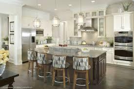 superb kitchen island lighting design beautiful kitchen island