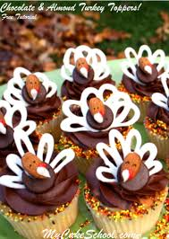 cute thanksgiving cupcakes our most favorite fall and thanksgiving cakes u0026 designs my cake