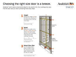 Home Depot Interior Door Installation Cost Consumers U0027 Research Beware The Hidden Costs Of Purchasing A Door