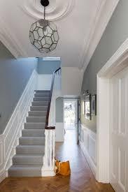 Home Interiors Uk The 25 Best Modern Victorian Decor Ideas On Pinterest Modern