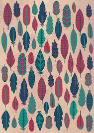 cute fall wallpaper backgrounds http 25 media com 6653169a04c0b00a556c3b9d50d803b4