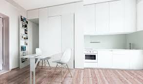 Masters Kitchen Designer by Kitchen Design Rustic Kitchen Designs With Islands Island Size