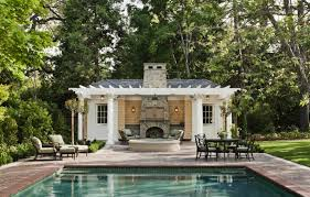 Cabana House Plans by Pool Cabana Guest House Plans House Plans