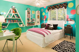 Home Interior Decorating Ideas by Best Pink Purple Turquoise Room 63 For Your House Decorating Ideas