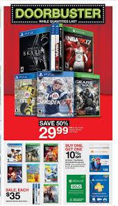 target xbox one black friday price black friday 2016 archives nintendo everything