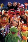 The Muppet Show - Muppet Wiki