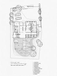 Cabana House Plans by 100 Modern Floor Plans Best 20 Asian House Ideas On