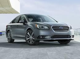 Is The Subaru Brz Awd 100 Subaru St Louis 50 Best Used Subaru Impreza For Sale