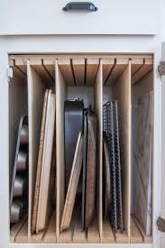 Kitchen Organization Ideas Small Spaces by Best 20 Kitchen Storage Hacks Ideas On Pinterest Kitchen