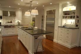 Creative Kitchen Island Ideas Kitchen Island Ideas Diy Modern White Bar Stools Under Mount Sink