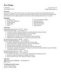 standard resume format for freshers personal resume format resume format and resume maker personal resume format nursing tutor resume free pdf template financial resume examples finance resume format socialsci