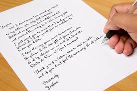 Roundshotus Prepossessing How To Write A Love Letter To A Girl You     Proposition Photo Gallery Roundshotus Prepossessing How To Write A Love Letter To A Girl You Do Not Know With Sample With Inspiring Tell A Girl You Like Her In A Letter With Awesome