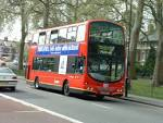 File:London bus route 37 (3).jpg - Wikimedia Commons