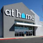 Superstore Home Decor Home Decor Superstore Moving Into Albuquerque Albuquerque Journal