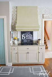 184 best interior design and decorating ideas images on pinterest