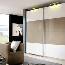 Wardrobes With Sliding Doors Wardrobe With Sliding Door Sliding Doors Tv Bed Ottoman Cake On
