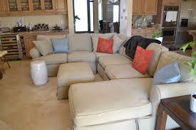 sofas center singularipcovered sofa with chaise photo full size of sofas center singularipcovered sofa with chaise photo ideasipcovers ottoman sectional rowe lounge