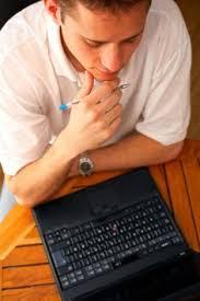 buy college essay jobs