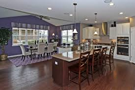 design trends revealed in local model homes william ryan homes blog