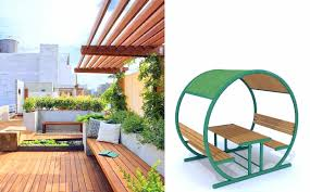 Outdoor Seating by Buying Guide To Park Benches Outdoor Seating