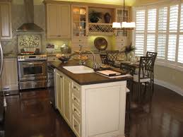 modern kitchen island ideas tedxumkc decoration
