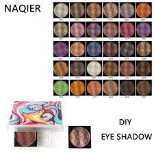 eye glitter makeup promotion shop for promotional eye glitter