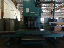 machining centers vertical n c u0026 cnc u2013 see also m2833 u2013 machnet