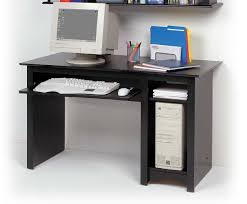 Ikea Computer Table Space Saving Home Office Ideas With Ikea Desks For Small Spaces