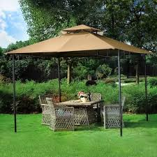 Patio Furniture From Walmart - patio exquisite patio furniture kmart design for your backyard