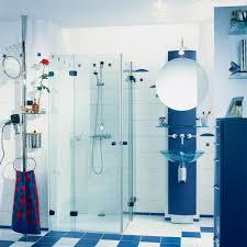 Home Bathroom Design Ideas Home And Interior - Home bathroom design ideas
