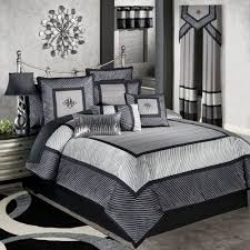 Black And White Daybed Bedding Sets Bedding Bedspreads Comforter Sets Daybed Covers Quilts Touch