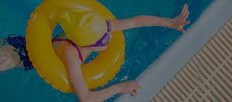 home atlantis pools